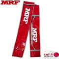 MRF Full Bat Cover