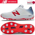 New Balance CK10 WB3 Cricket Shoes