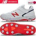 New Balance CK4040 B4 Cricket Shoes
