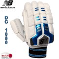 New Balance DC1080 Batting Gloves