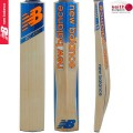 New Balance DC480 Cricket Bat