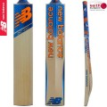 New Balance DC480 Junior Cricket Bat