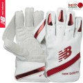New Balance TC1260 WK Gloves