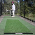 Turf Top Cricket Training