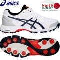 Asics Gel 300no Cricket Shoes