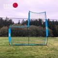 Cricket Bowling Machine Protective Net