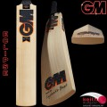 G&M Eclipse 404 Cricket Bat Australia