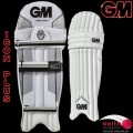 G&M Icon Plus Cricket Batting Pads