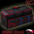 G&M Original Ezi-Load Wheel Bag