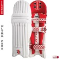 Gray Nicolls Ultra 2000 Batting Pads