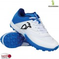 Kookaburra Pro 2.0 Rubber sole cricket shoes