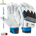 Kookaburra Fever Pro Players Batting Gloves