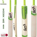 Kookaburra Kahuna Pro 500 Junior Cricket Bat