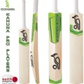 Kookaburra Kahuna Pro Players Junior Cricket Bat