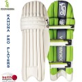 Kookaburra Kahuna Pro Players Cricket Batting Pads