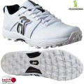 Kookaburra Pro 2000 Rubber sole cricket shoes