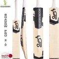 Kookaburra Shadow Pro 2.0 Junior  Cricket Bat