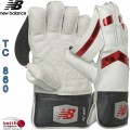 New Balance TC860 WK Gloves