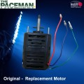 Paceman Original Replacement Motor