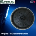 Paceman Original - Replacement Wheel