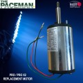 Paceman Pro Replacement Motor