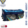 Valley DCC Large Wheel Bag