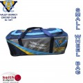 Valley DCC Small Wheel Bag