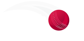 Keith Dudgeon Cricket Specialist P/L